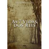 As Sete Vidas Dos Reis - Carthago