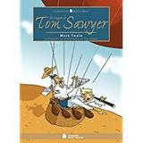 As Viagens de Tom Sawyer - Nacional