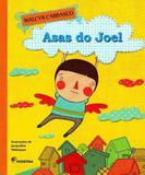 Asas Do Joel - Moderna