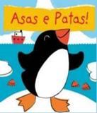Asas E Patas! - Ediouro