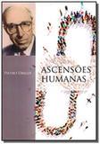 Ascensoes humanas - Fundapu