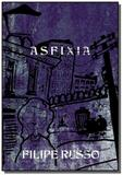 Asfixia - Autor independente
