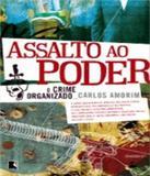 Assalto Ao Poder - O Crime Organizado - Record