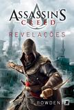 Assassin's Creed: Revelações