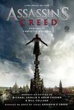 Assassin's Creed: Livro Oficial do Filme - Livro oficial do filme