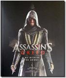 Assassins Creed - no Interior do Animus - Ediouro ( normal )