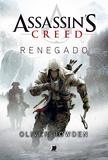 Assassin's Creed: Renegado