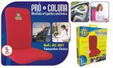 Assento Ortopédico Pro Coluna Orthopuher - Ortho pauher
