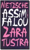 Assim Falou Zaratustra - Bolso - Lpm