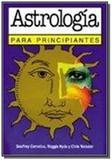 Astrologia para principiantes - Longseller