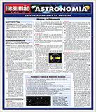 Astronomia - Barros  fischer