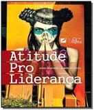 Atitude pro lideranca - Letramento