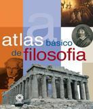 Atlas Basico De Filosofia - Escala educacional