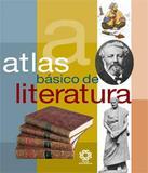 Atlas Basico De Literatura - Escala educacional
