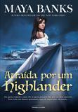 Atraida Por Um Highlander - Universo dos livros