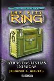 Atras das linhas inimigas - infinity ring - livro 6 - Seguinte (cia das letras  objetiva)