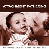 attachment fathering - Edenearthworks