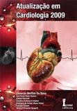 Atualização em Cardiologia 2009 - Ícone