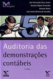 Auditoria Das Demonstracoes Contabeis - Fgv