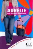 Aurelie dvd a1/a2 tout va bien! 1 - Cle international - paris