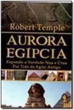 Aurora Egipcia - Madras editora