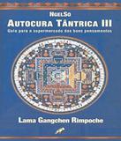 Autocura Tantrica - Vol Iii - 03 Ed - Gaia (global)