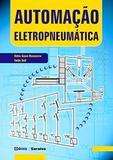 Automação Eletropneumática - Érica
