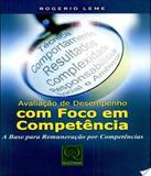 Avaliacao De Desempenho Com Foco Em Competencia - Qualitymark
