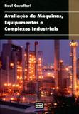 Avaliação de Máquinas, Equipamentos e Complexos Industriais - Leud