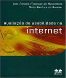 Avaliacao De Usabilidade Na Internet - Thesaurus