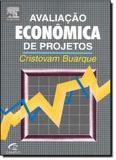 Avaliação Econômica de Projetos - Campus - grupo elsevier
