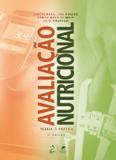 Avaliação Nutricional - Teoria e Prática