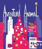 Aventura Animal - Dcl