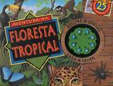 Aventura na Floresta Tropical - Impala