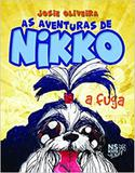 Aventuras de Nikko, As - Novo seculo