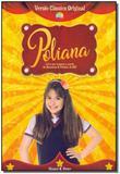 Aventuras de Poliana - Editora on-line