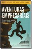 Aventuras Empresariais - Best business