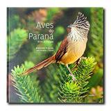 Aves do Paraná - Underwater books