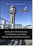 Aviação Comercial Controlada por Máquinas Inteligentes - E-papers