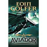 Aviador - Galera record