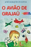 Avião de Grajaú - Ícone