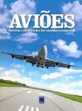 Aviões Histórias e Curiosidades das Aeronaves Comerciais - Europa