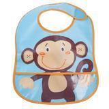 Babador amigo macaco Girotondo