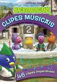 Backyardigans em Clipes Musicais 2 - Sm