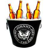 Balde De Cerveja Ramones 7,5l - Versare anos dourados