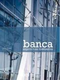 Banca-Arquitectura Corporativa - Parramon