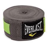 Bandagem Masculino Everlast Fresh 5,4M 4458-G