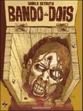 Bando de dois - Zarabatana books