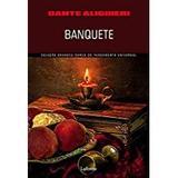 banquete - Lafonte