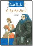 Barba - Azul, O - Moderna